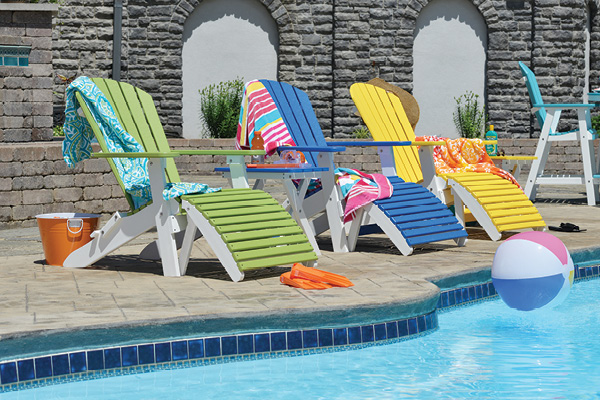 Superb Visit Heartland Fine Amish Furniture And Browse Through Our Asheville NC  Furniture Showroom Catalogs To Custom Order Patio And Outdoor Furniture.
