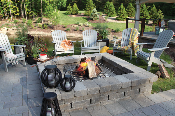 Visit Heartland Fine Amish Furniture And Browse Through Our Asheville NC  Furniture Showroom Catalogs To Custom Order Patio And Outdoor Furniture.