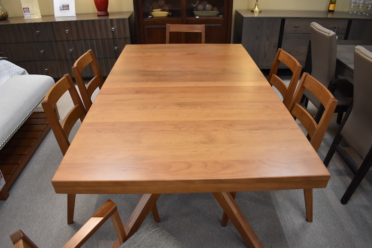 Sonara Dining Table & Chairs